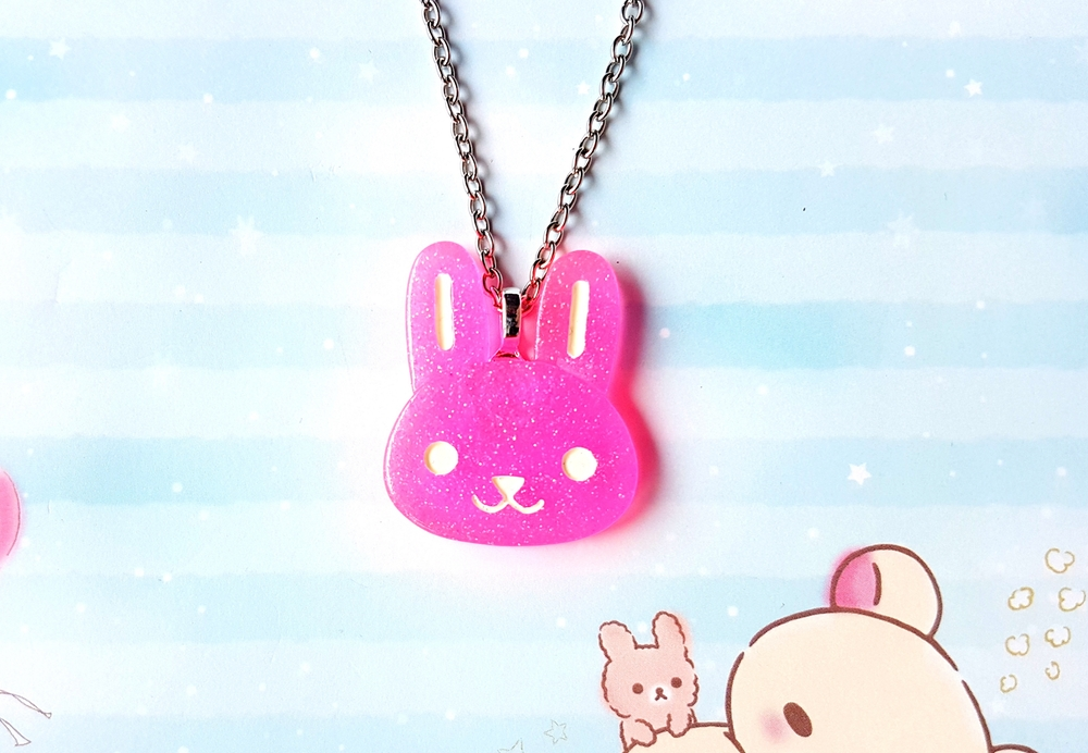 bunnypop.jpeg